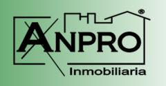 Grupo Anpro 2020 ©, Todos los derechos reservados